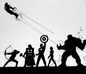 the_avengers_by_philanthropic_racoon-d5v3pbe