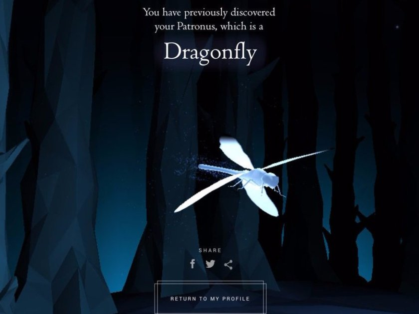 this-dragonfly-patronus-is-terrifyingly-vicious-png