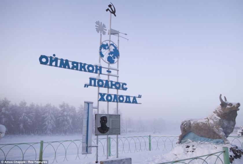 oymyakon-coldest-village-town-pole-of-cold