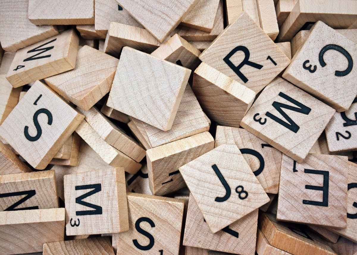 Word Wars, Sprints, and Crawls (Ohmy)